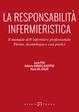 Cover of La responsabilità infermieristica