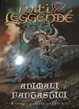 Cover of Miti e Leggende #17