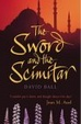 Cover of The Sword and the Scimitar