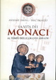Cover of La vita dei monaci al tempo delle grandi abbazie