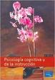 Cover of Psicología cognitiva y de la instrucción