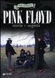 Cover of Pink Floyd. Storia, misteri, segreti