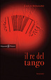 Cover of Il re del tango