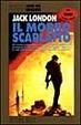 Cover of Il morbo scarlatto