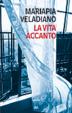 Cover of La vita accanto