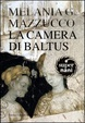 Cover of La camera di Baltus