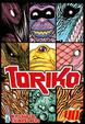 Cover of Toriko vol. 40