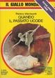Cover of Quando il passato uccide