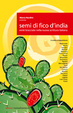 Cover of Semi di fico d'India