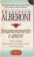 Cover of Innamoramento e amore