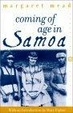Cover of Coming of Age in Samoa