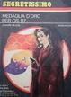 Cover of Medaglia d'oro per OS 117