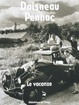 Cover of Le vacanze