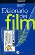 Cover of Dizionario dei film