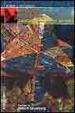 Cover of Galaxias como granos de arena