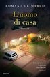Cover of L'uomo di casa