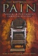 Cover of The Big Book of Pain