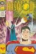 Cover of Il mondo di Krypton (2 di 2)