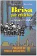 Cover of Brìsa par critichèr... par stèr alìgher!