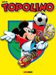 Cover of Topolino n. 3019