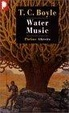 Cover of Water Music