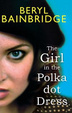 Cover of The Girl in the Polka Dot Dress