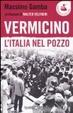 Cover of Vermicino. L'italia nel pozzo