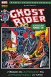 Cover of Ghost Rider