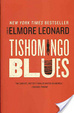 Cover of Tishomingo Blues