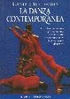 Cover of La danza contemporanea