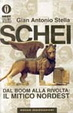 Cover of Schei