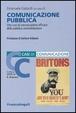 Cover of Comunicazione pubblica