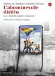 Cover of L'abominevole diritto