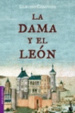 Cover of LA DAMA Y EL LEON