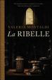 Cover of La ribelle