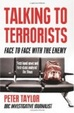 Cover of Talking to Terrorists