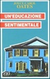Cover of Un' educazione sentimentale