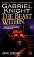 Cover of The Beast Within