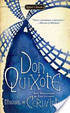 Cover of Don Quixote