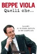 Cover of Quelli che...