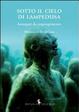 Cover of Sotto il cielo di Lampedusa