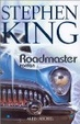 Cover of Roadmaster