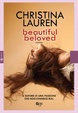 Cover of Beautiful Beloved
