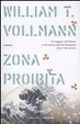 Cover of Zona proibita