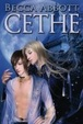 Cover of Cethe