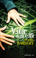 Cover of Vita degli elfi