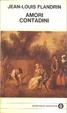 Cover of Amori contadini