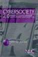 Cover of Cybersociety 2.0