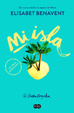 Cover of Mi isla