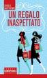 Cover of Un regalo inaspettato